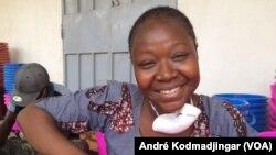 Journée de la femme africaine: les Togolaises donnent leurs avis