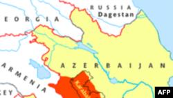Fransa deputatlarının Dağlıq Qarabağa səfəri Azərbaycanda narazılıqla qarşılanıb