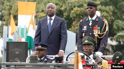 Laurent Gbagbo doit être candidat à la présidentielle ivoirienne, tranche  un tribunal
