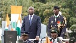 Spécial Gbagbo : Albert Bourgi, proche de l'ancien président ivoirien