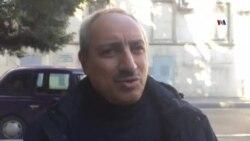 Vəkil məhkəmədən Rauf Mirqədirova bəraət istəyib