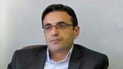 Rza Türk: İrandakı seçkilərdə bizim düşüncəyə yer vermək istəmirlər