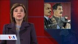 RUSIJA: Zabrana filma ''Staljinova smrt'' podstakla na žestoke rasprave o Staljinu