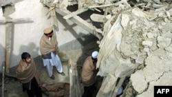 NATO Hava Saldırısında 6 Sivilin Öldüğü Açıklandı