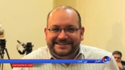 رئیس مجلس ایران: امکان مبادله زندانیان با آمریکا وجود دارد