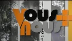 Vous + Nous