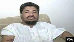 New York: Taksi vozač izboden nožem jer je musliman