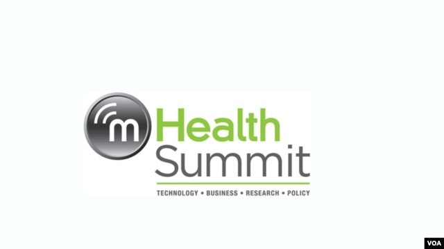 The 4th mHealth Summit brings over 4,000 participants from 50 countries to Washington, D.C. area.