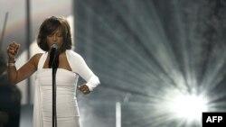 Američka pop zvezda Vitni Hjuston preminula je 11. februara 2012, u 49. godini.