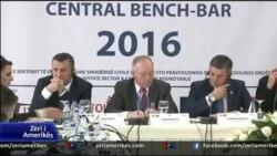 Kosova shënon ditën ndërkombëtare kundër korrupsionit