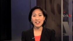 VOA卫视 (2012年7月1日 - 海峡论谈)