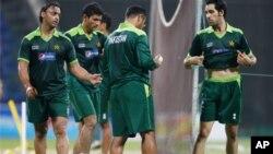 آسٹریلیا کے خلاف کامیابی سے ٹیم کا اعتماد بڑھے گا
