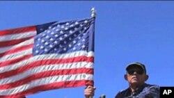 บทวิเคราะห์เรื่องทิศทางการเมืองอเมริกันเมื่อรีพับลิกันครองสภาล่างหลังการเลือกตั้งกลางเทอม