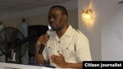 Zitto Kabwe aliyevuliwa uwanachama wa CHADEMA