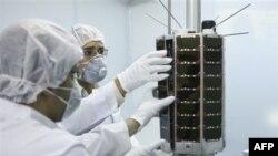 İran'ın İlk Nükleer Elektrik Santrali Ağustos'ta Açılıyor