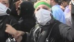 Иран: затишье перед бурей