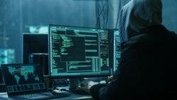 စစ္တပ္နဲ႔ ဗဟိုဘဏ္ ၀က္ဘ္ဆိုက္ေတြ သူတို႔တိုက္ခိုက္ခဲ့ေၾကာင္း ျမန္မာ Hackers မ်ားအဖြဲ႔ေျပာ