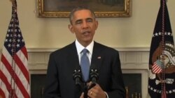 بازتاب ها در آمریکا و کوبا به برقراری مناسبات بین دو کشور