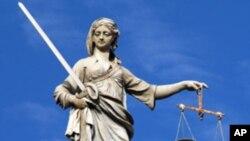 Savezni žalbeni sud smatra da je jedan aspekt 'Obamine zdravstvene reforme' protivan Ustavu