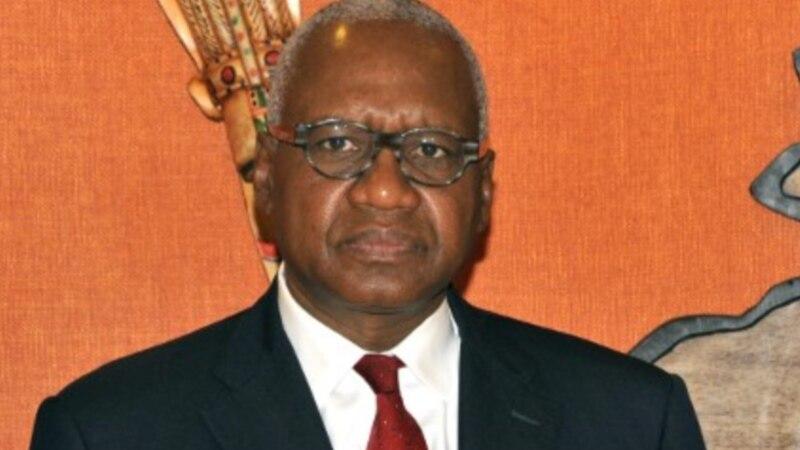Le procès du massacre de 2009 aura lieu dans un ancien cinéma à Conakry