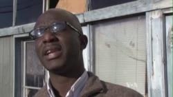 African-Americans Seek Economic Opportunities in Selma
