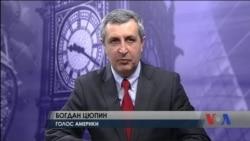 Чому британська влада вказує на слід російського уряду у справі отруєння Сергія Скрипаля. Відео