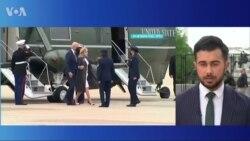 Байден отправился в тур в поддержку новых финансовых планов помощи американцам