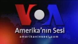 VOA Türkçe Haberler 15 Mayıs