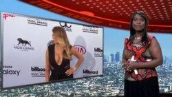 Zulia Jekundu S1 Ep 61: Kanye West, Jamie Foxx, Mariah Carey, Oscars 2016, Adele