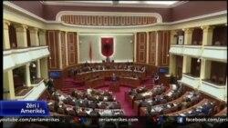 Shqipëri, parlamenti diskuton reformën zgjedhore