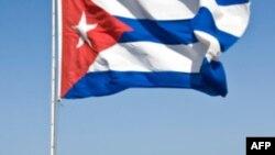 Kubada həbsdə olan 13 dissidentdən biri azadlığa buraxılıb