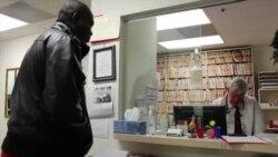 法律窗口:美国医患关系涉及的法律问题