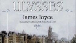 پس از آیواسیتی، دوبلین چهارمین شهر ادبی جهان شد