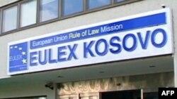 EULEX: Vukmir Cvetokoviç dënohet me 7 vjet burgim për krime lufte