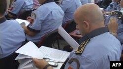 Shqipëri, drejtori e posaçme për gjurmimin e pasurive kriminale