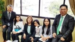[특파원 리포트 오디오] 한국 법원, 무연고 탈북 청소년에 첫 후견인 승인