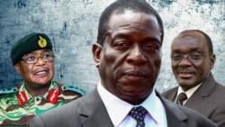 Will President Mnangagwa Fix Zimbabwe Economy Before 2018 General Elections?