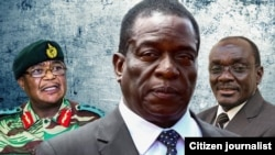 Will President Mnangagwa Fix Zimbabwe Economy Before 2018 General Elections?