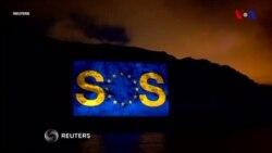 Birləşmiş Krallıq Brexit referendumundan bəri hər rüb 6.6 milyard funt itirib