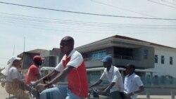 Corrupção em Moçambique: mais de um milhão e 800 mil dólares desviados do Tesouro