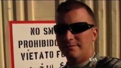 Fort Hood Shooting Puts Focus Again on Mental Illness