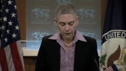 Pocas mejoras antiterroristas en América Latina