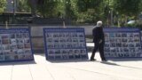 Srbi i Albanci na Kosovu obeležili Međunarodni dan nestalih lica