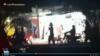 بیآبی در خوزستان؛ حمایت مستند سازان ایرانی از «تشنگان» استان و هشدار اژهای در مورد «بازی در زمین دشمن»