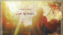 Six Winters: a 'breakup album,' according to Levine (L. Levine)