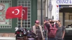 Թուրքական լիրայի արժեզրկումն ու սրընթաց անկումը