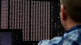 Si të ulni rrezikun nga sulmet në internet