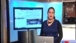 مباحث برجسته رسانه های اجتماعی در سال ۲۰۱۴