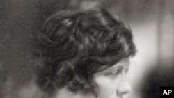 Coco Chanel, 1920. godine