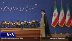 Presidenti i ri iranian dhe negociatat për programin bërthamor